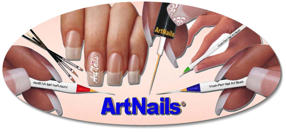 home nail art classes marble art brush strokes how tos i gelarts color